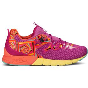 Zoot Makai Shoes Women Passion Fruit/Mandarin